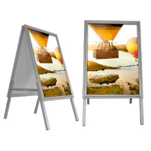 INDOOR-A-FRAME-SANDWICH-BOARDS