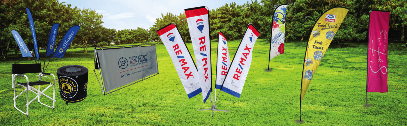 outdoor-flags-banners