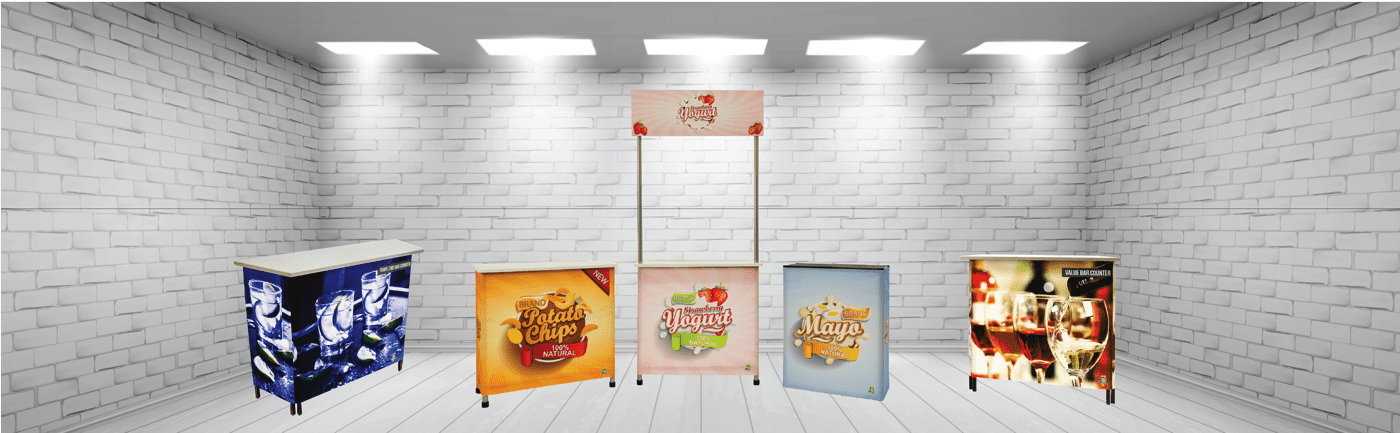 Promo Table banner-01
