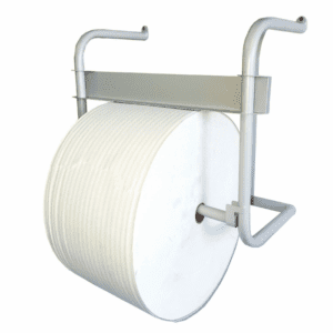 Wall Mounted Paper Towel holder-01